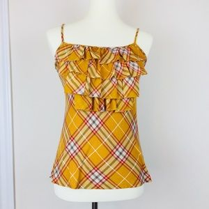 NYCompany Summer Top size S